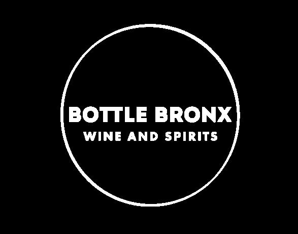 Bottle Bronx